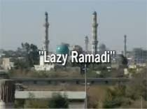 Thenewswire Archive Ap Ramadi2Web