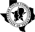 ttexas youth commission