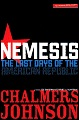Nemesis Chalmers Johnson
