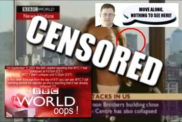 Images March2007 010307Censored