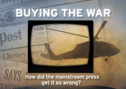 Moyers Journal Btw Images Buying War Title
