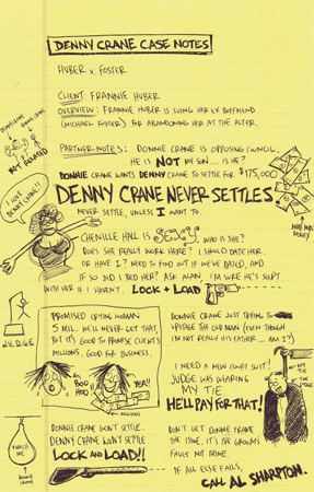 Primetime Bostonlegal Intranet Denny Crane Images Denny 02